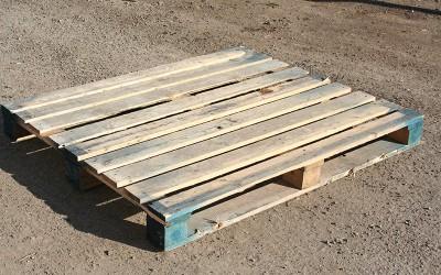 משטח קוביות 110-130