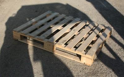 משטח קוביות סגור 100-120